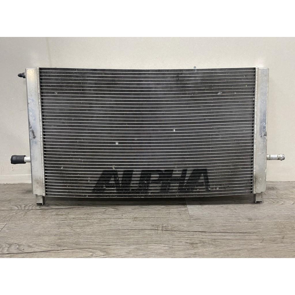 Mercedes-Benz CLA45  A45 AMG 賓士 AMS ALPHA 加大 水箱  (二手商品)
