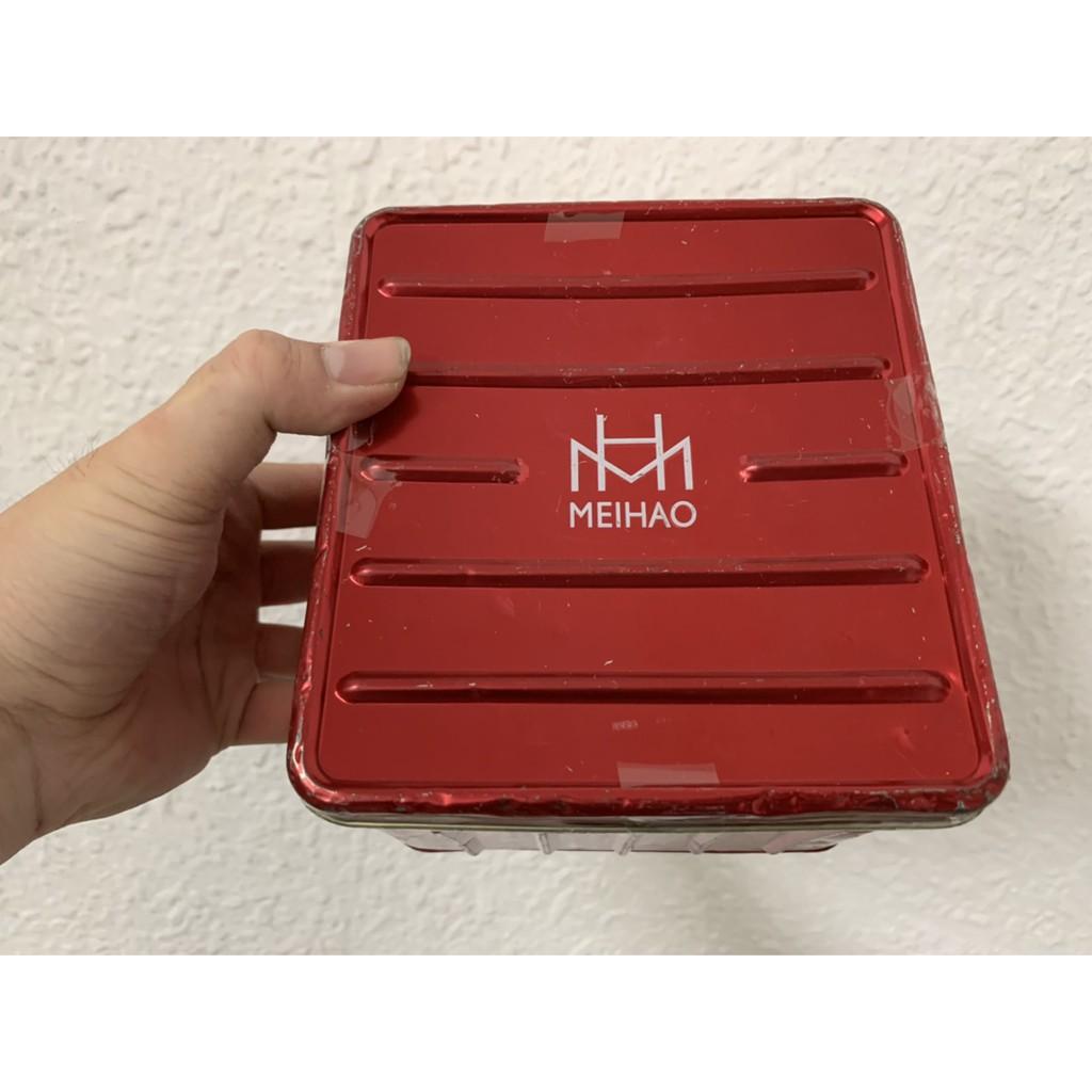 美好 MH-9201 MH9201 無線 藍芽 耳機 行李箱 娃娃機商品 蝦皮最低 檯主請進