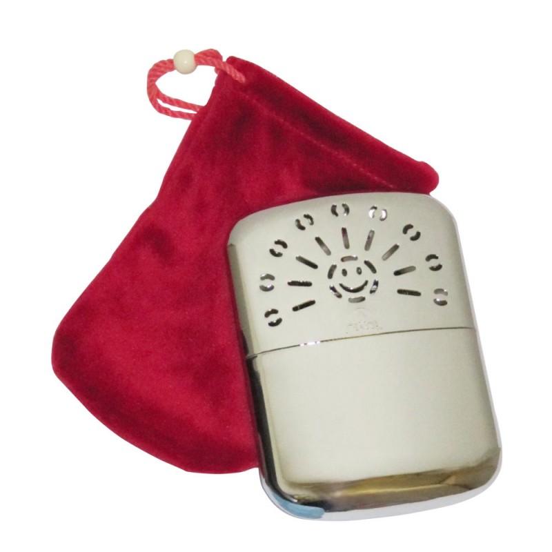 LAMP LP-740 白金懷爐