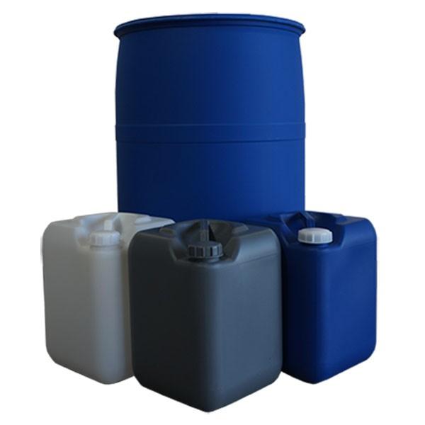 20L 二十公升 5加侖 塑膠桶 化學桶 農用 工廠用 家用 外出提桶 固定用水桶 HDPE 耐酸鹼