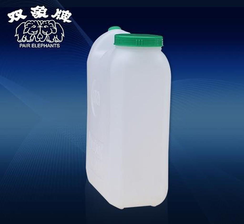 《上禾屋》雙象牌 礦泉水桶20L/大口桶/手提水桶/儲水桶/水缸/塑膠桶