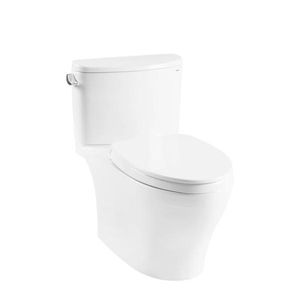 ~ 阿波波衛浴 ~ TOTO 水龍捲馬桶 CW767TW 分離式馬桶 18-25公分也有30-40管距 (不含馬桶蓋)