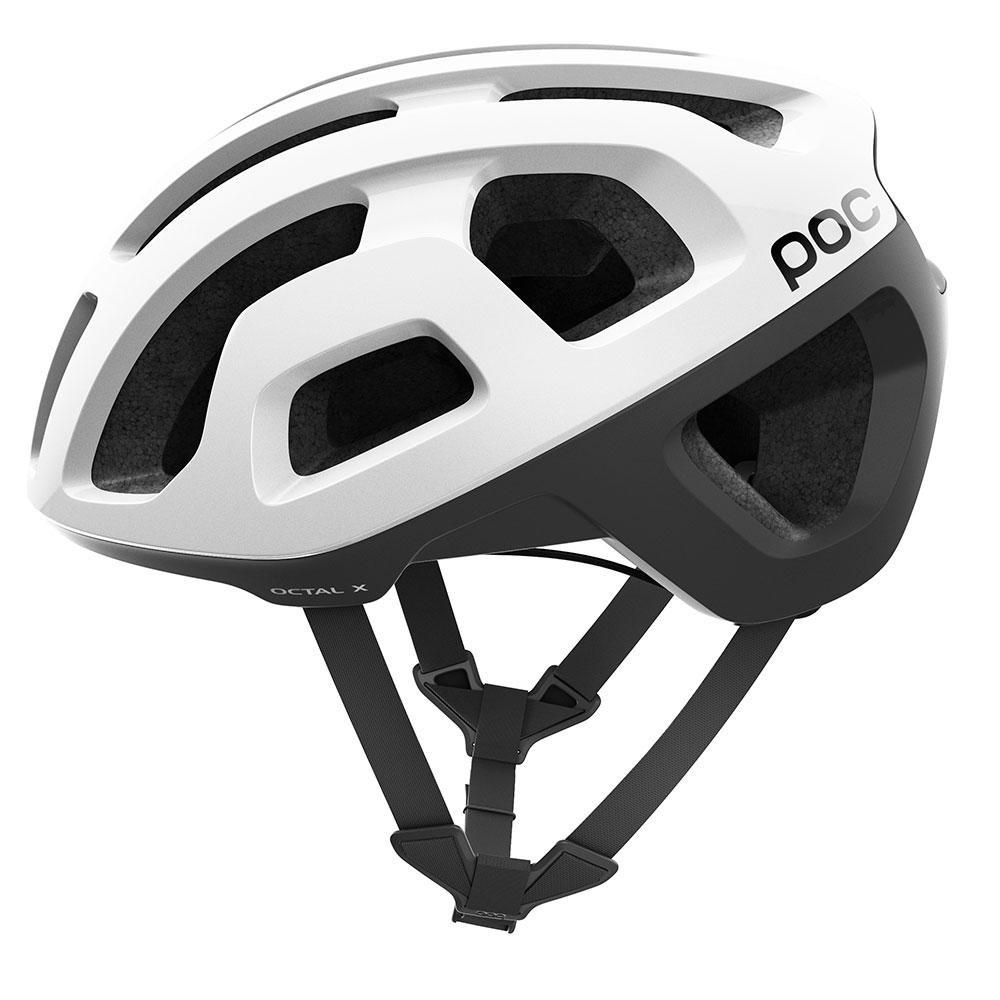 POC Octal X 單車安全帽
