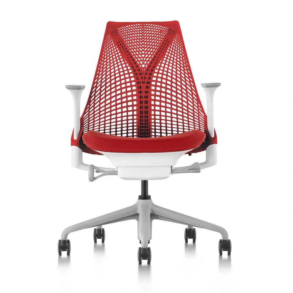 Herman Miller Sayl赫曼米勒人體工學椅電腦椅辦公椅電競椅子