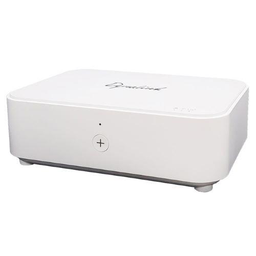 Dynalink RTL0100 4G / LTE 無線路由器