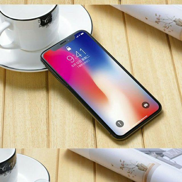 Apple 蘋果X iPhone X  64G 256G 11 12 xr xs max 二手
