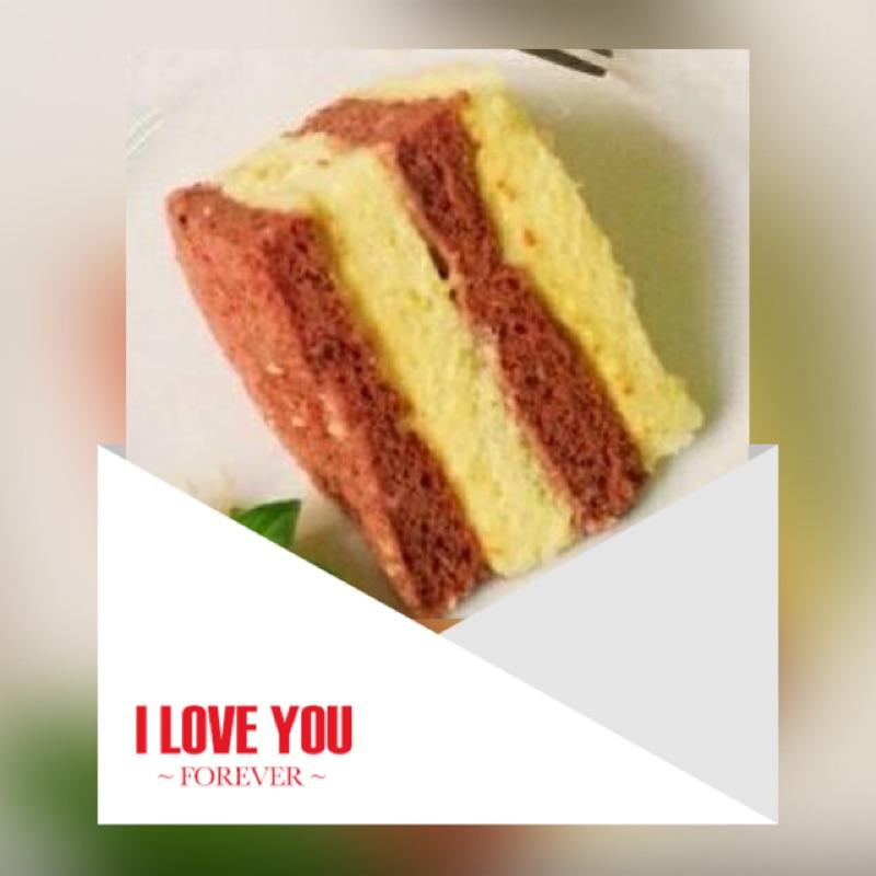 巧克力蛋糕麵包、茶香蛋糕麵包、起司蛋糕麵包、蔓越梅蛋糕麵包、黑芝麻蛋糕麵包