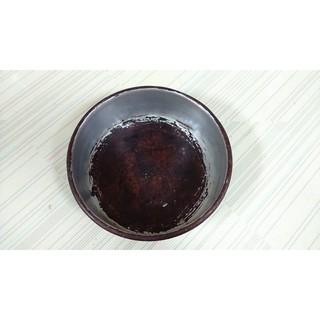 二手8吋固定底蛋糕烤模 台北市