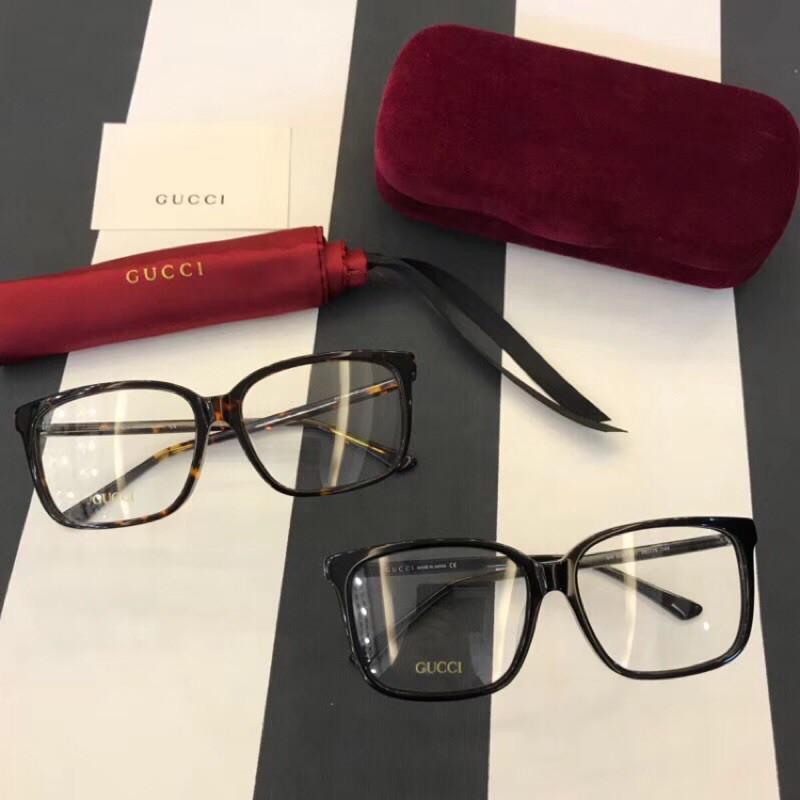 GG眼鏡框gucci眼鏡架