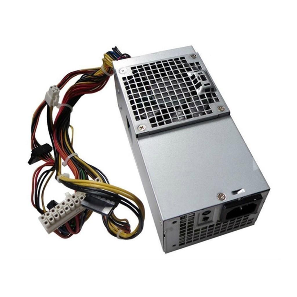 科諾-附發票 全新PS-5241-02電源供應器 適用 聯想 M57E M75E M70E M77 #Z038
