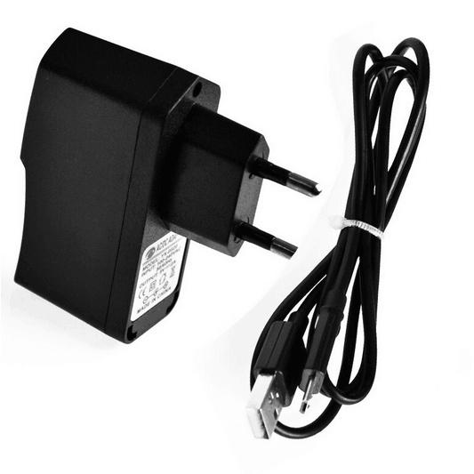 (量大價優)5V2A Raspberry pi 電源Banana Pi 電源 帶USB線 MW
