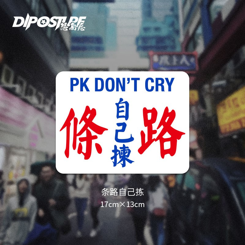 https://cf.shopee.tw/file/a188d4886ee85aa9598bfb36d02416ff