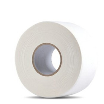 500G一捲29元五月花大捲筒衛生紙500g 12捲/箱捲紙捲筒紙300抽小抽衛生紙大捲紙擦手紙廚房用紙