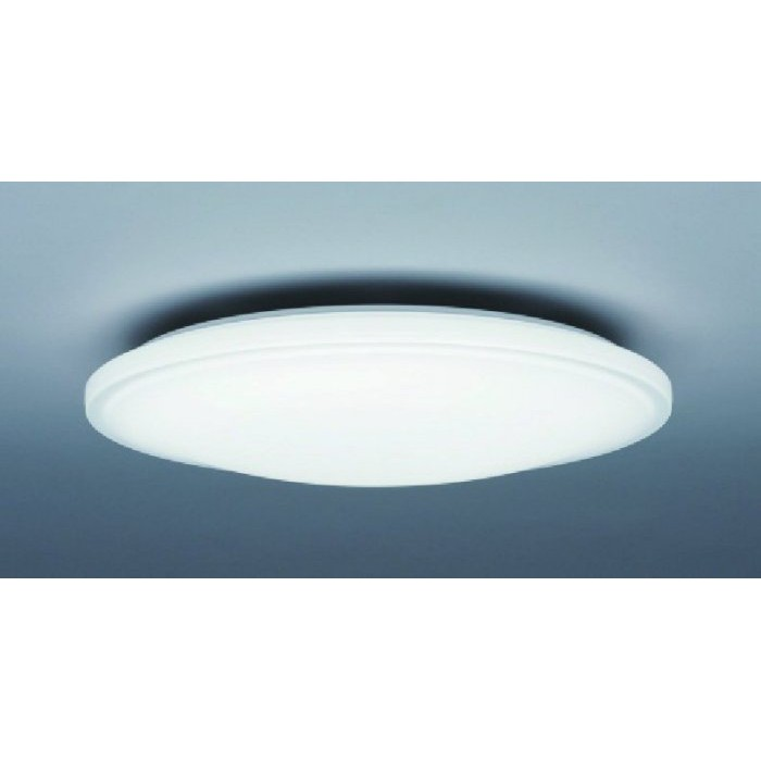 TOSHIBA東芝61W雅緻LED廣色溫調光調色吸頂燈 LEDTWTH61EC 雅緻歡迎議價