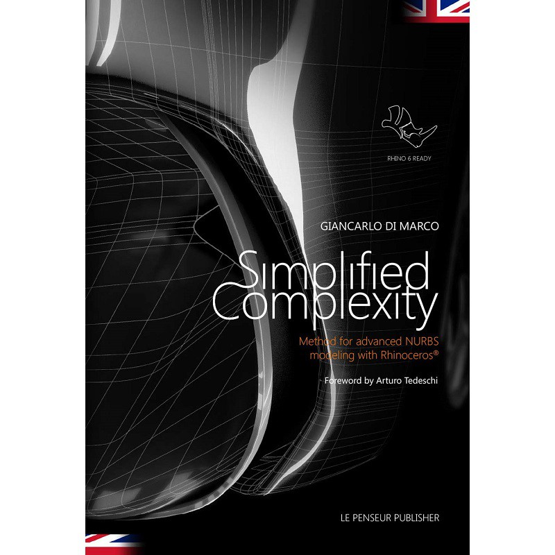 Simplified Complexity -9788895315454