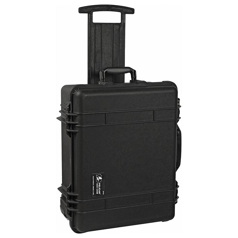 Pelican 1564 防水氣密箱(含隔層) 塘鵝箱 防撞箱 [相機專家] [公司貨]