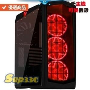 AMD R9 3900X【12核 24緒】3 技嘉 A320M S2H(M ATX 1 0K1 SSD 電腦主機 電競主