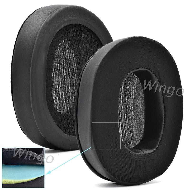 羅技 G35 G332 G533 G633 G933 G935 G935 G-Pro G433 的耳機耳墊耳墊