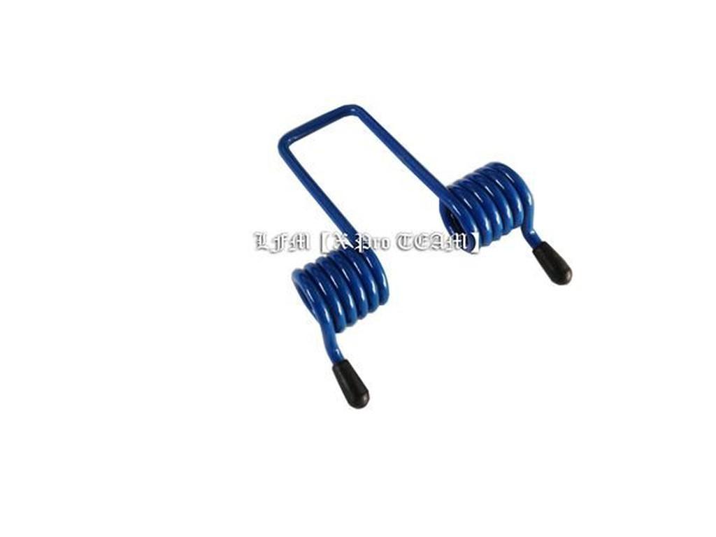 LFM-座墊彈簧,坐墊彈簧,椅墊彈簧~適用:BWS125/BWS'x/BWS/大B