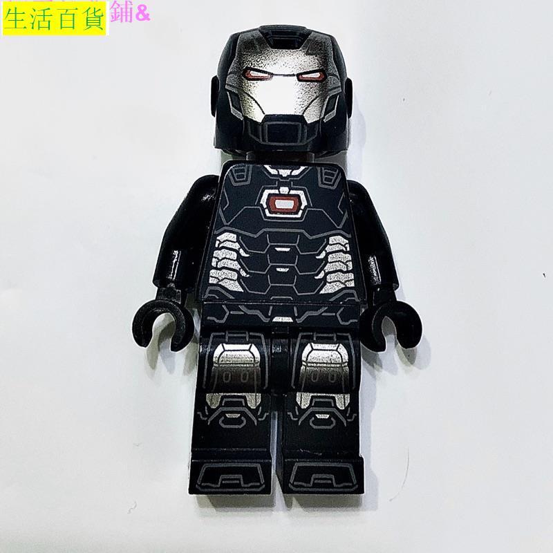 【百貨】&樂高 LEGO 76153 戰爭機器