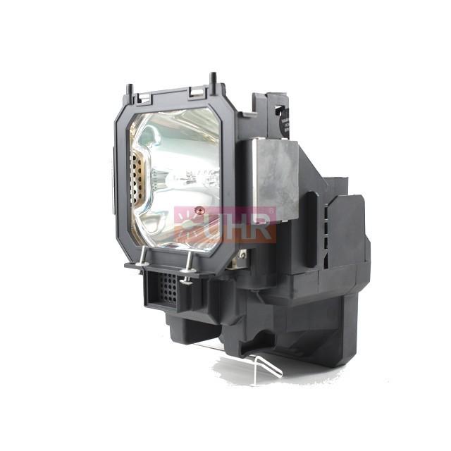 EIKI POA-LMP105 原廠投影機燈泡組 For LC-XG250 / LC-XG250L