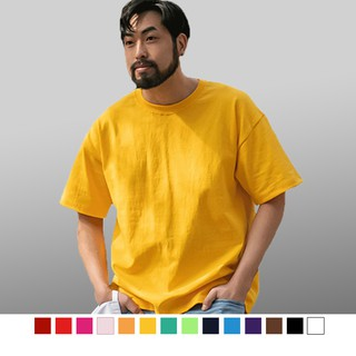 【男人幫】T0075*150g圓領短袖素面T恤(深色系下標區) 新北市