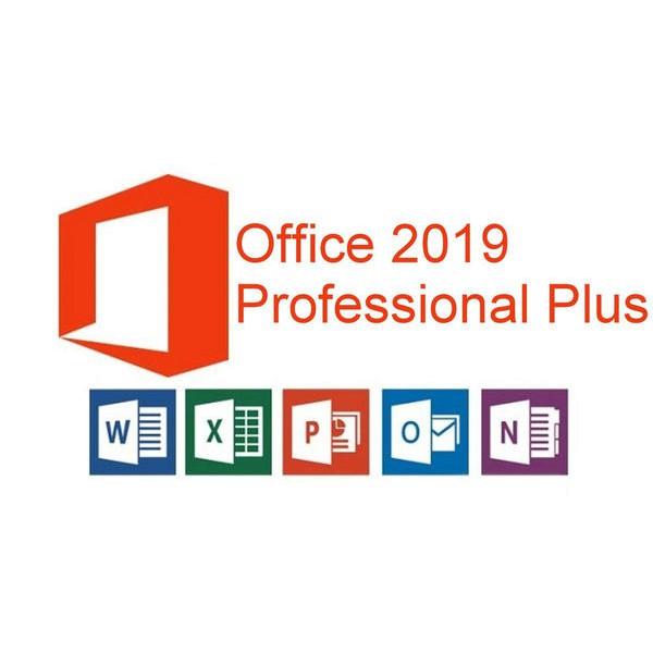 office 2019 專業 版 金 鑰