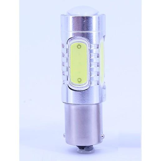 1157 COB 24V專用 爆亮COB 方向燈 煞車燈 超越原廠燈泡 1157 規格 雙芯燈泡