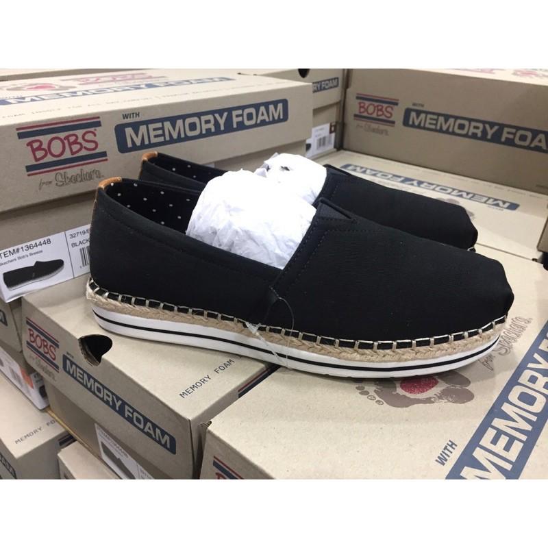 Skechers帆布休閒鞋 (Costco好市多)