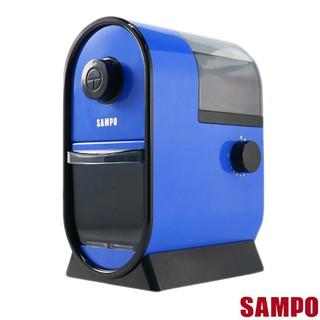 聲寶SAMPO 研盤式磨豆機 HM-S17101BL (福利品) 新北市