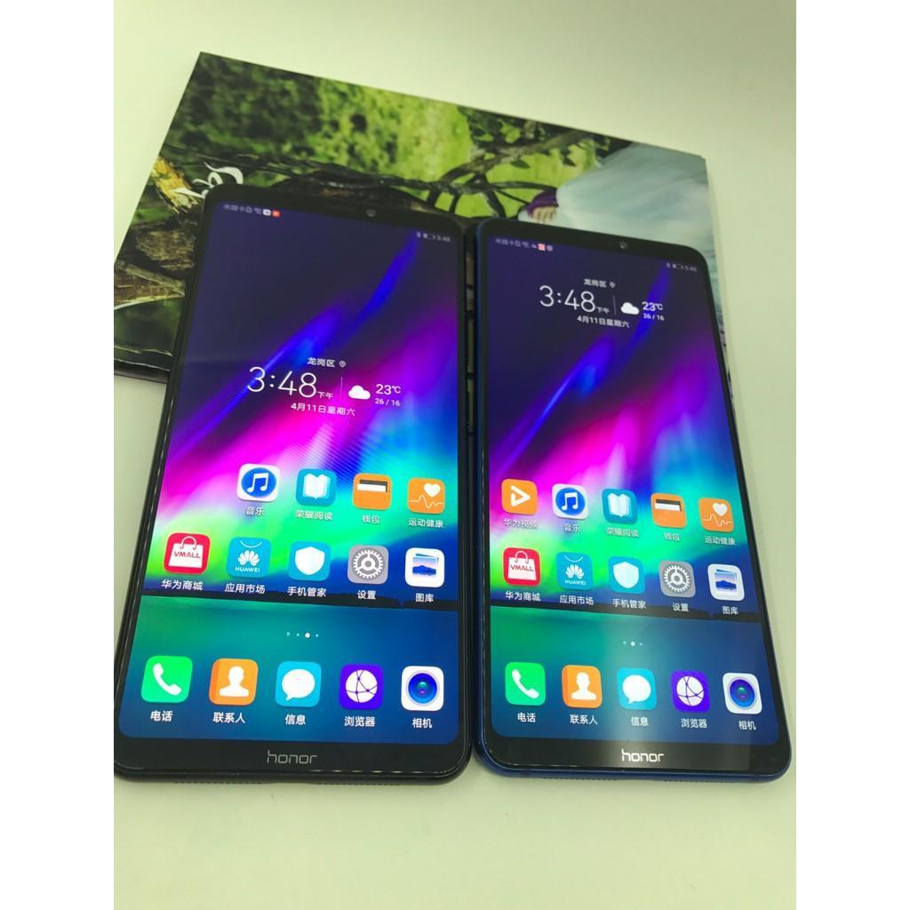 【現貨】二手華為honor榮耀 榮耀NOTE10大屏幕吃雞新款游戲note10手機