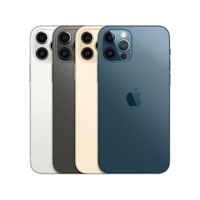 ☆TSC☆空機 Apple iPhone 12 PRO  MAX  128GB 新機 全新未拆 原廠保固一年