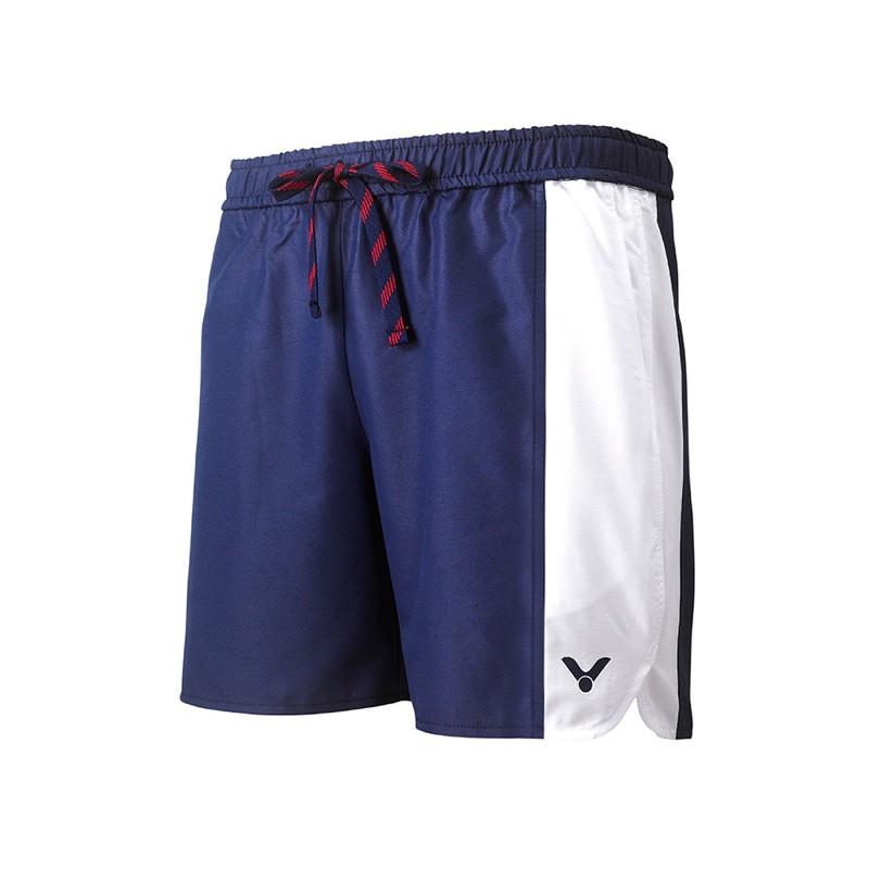 「凱將體育」Victor 東京奧運中華隊 休閒短褲 R-2040 F 中華隊 短褲