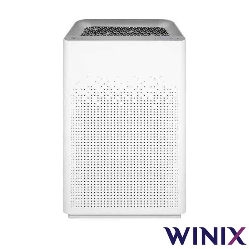 Winix空氣清淨機 ZERO-S 再送專用濾網GS 廠商直送 現貨