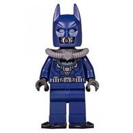 [點子樂高]Lego 76010 潛水蝙蝠俠,高雄可面交