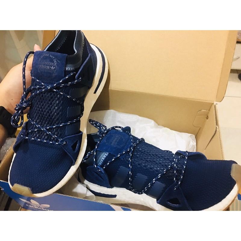 全新愛迪達 芭蕾舞鞋 adidas Arkyn(可小議)