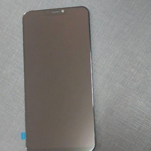 華碩 ASUS ZenFone 5Z ZS620KL /Z01RD/液晶/螢幕/面板/總成【此為DIY價格不含換】