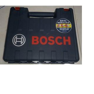 Bosch 博世 工具箱 ﹝GDR 10.8V-EC,衝擊起子﹞