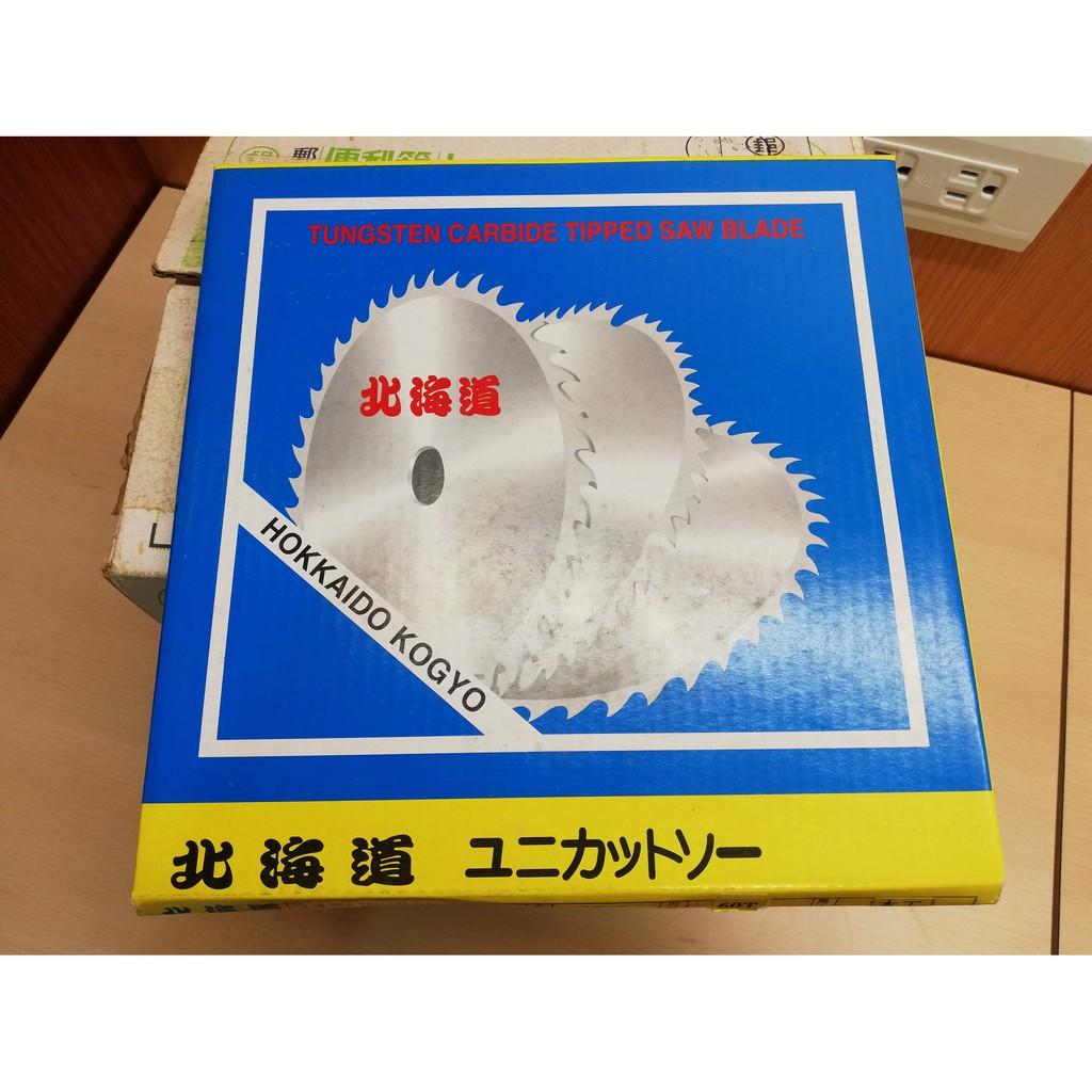 北海道圓鋸片 60齒外徑180內徑25.4 桌上型圓鋸機手提式圓鋸機切割機溝切機鋸台可