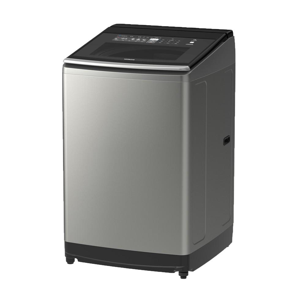 【HITACHI】日立洗衣機 13公斤 自動槽洗淨-SF130TCV【詢問給你超低價】
