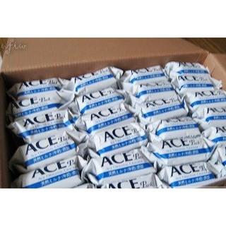 COSTCO好市多代購~CROWN ACE 原味營養餅乾(每盒48包)超取1-2盒 60元 台北市