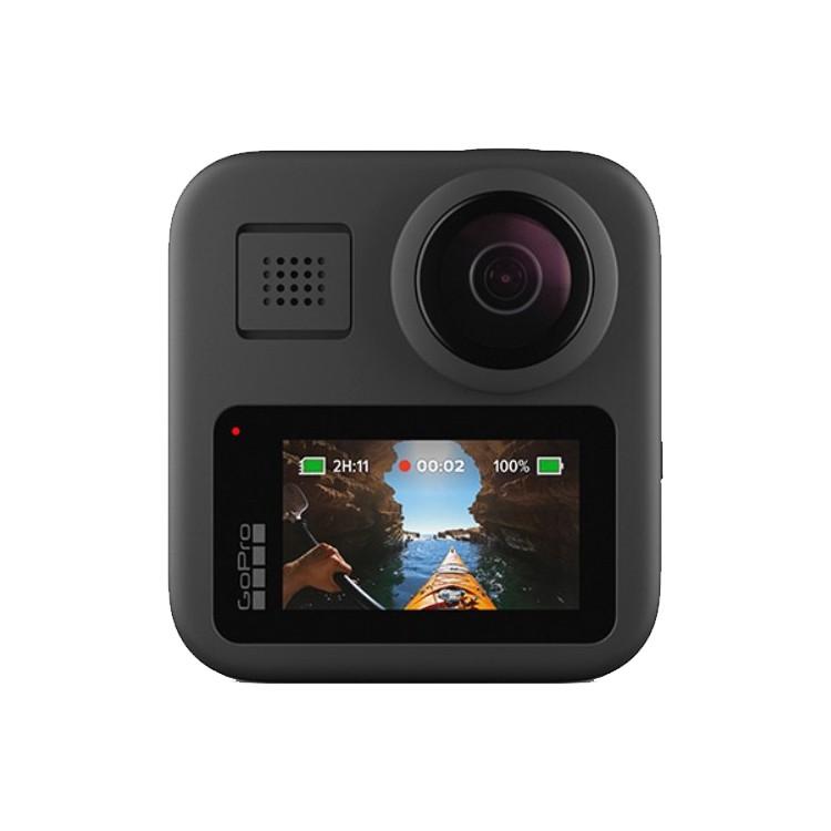 GoPro MAX 360度 全景運動攝影機【極限專賣】