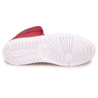 Nike Air Jordan 1 retro HIGH 839115-600 喬丹AJ-