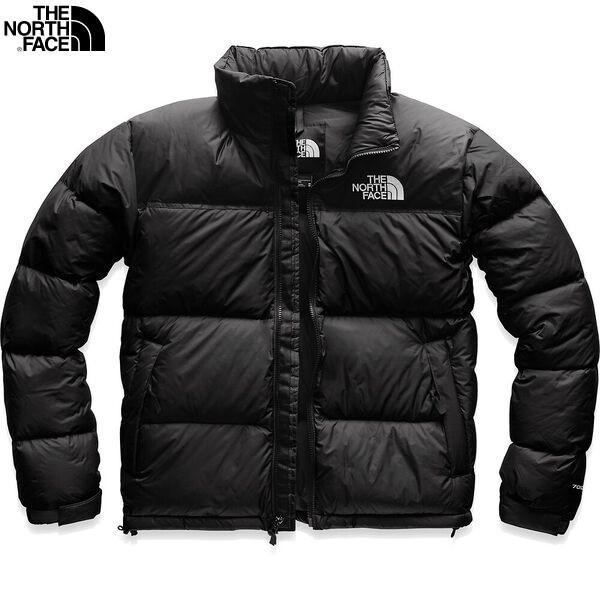 北臉THE NORTH FACE 預購-美國直送 羽絨外套 寒流保暖 雪衣夾克  JACKET 北面