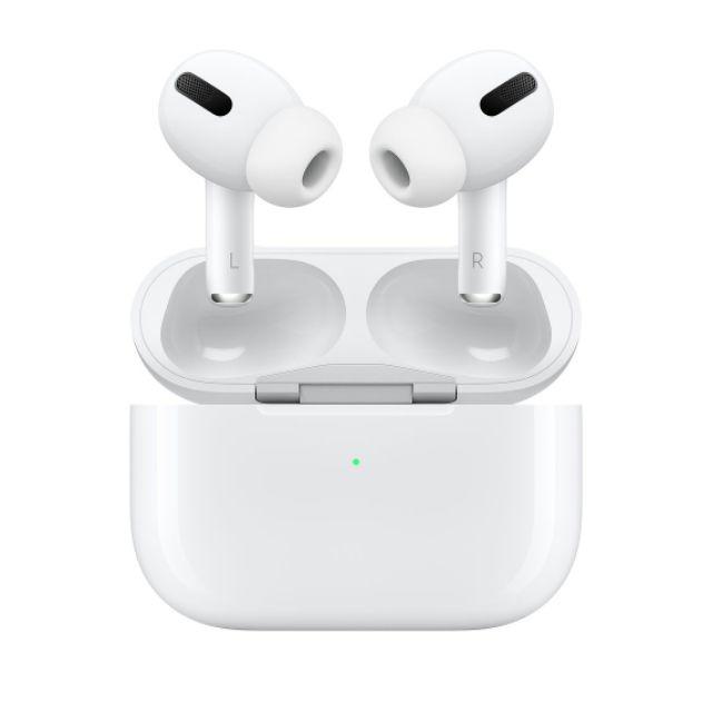 保證現貨 公司貨 airpods pro 三代 每天限量 apple