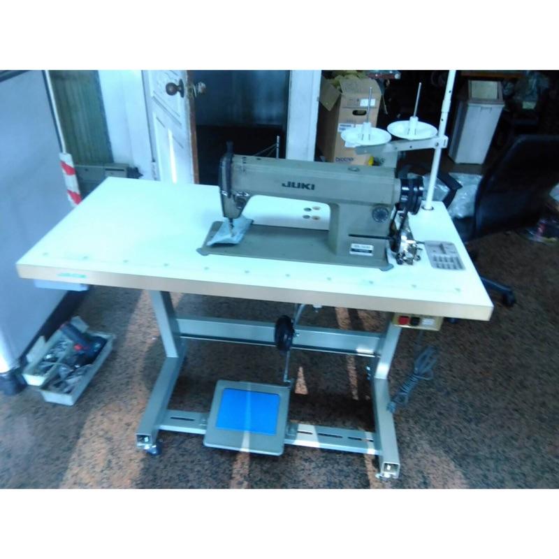 Juki 工業用縫紉機