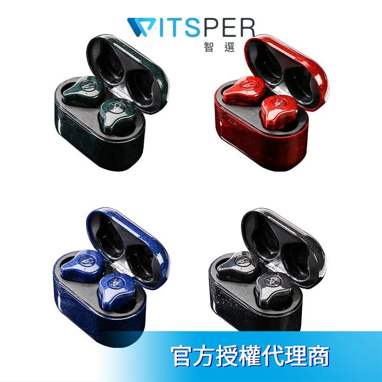 Sabbat E12 Ultra 琉光系列 真無線入耳式藍芽耳機