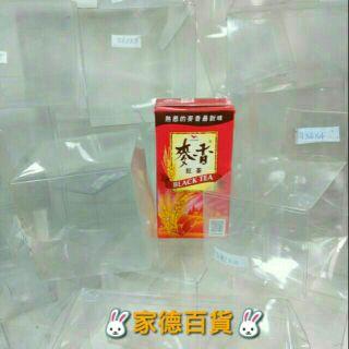【家德百貨】透明盒 PVC盒 保護盒 各種尺寸大小 空盒 二手 標準盒 寬盒 公仔 夾娃娃 防撞盒 台中可面交 娃娃機 臺中市