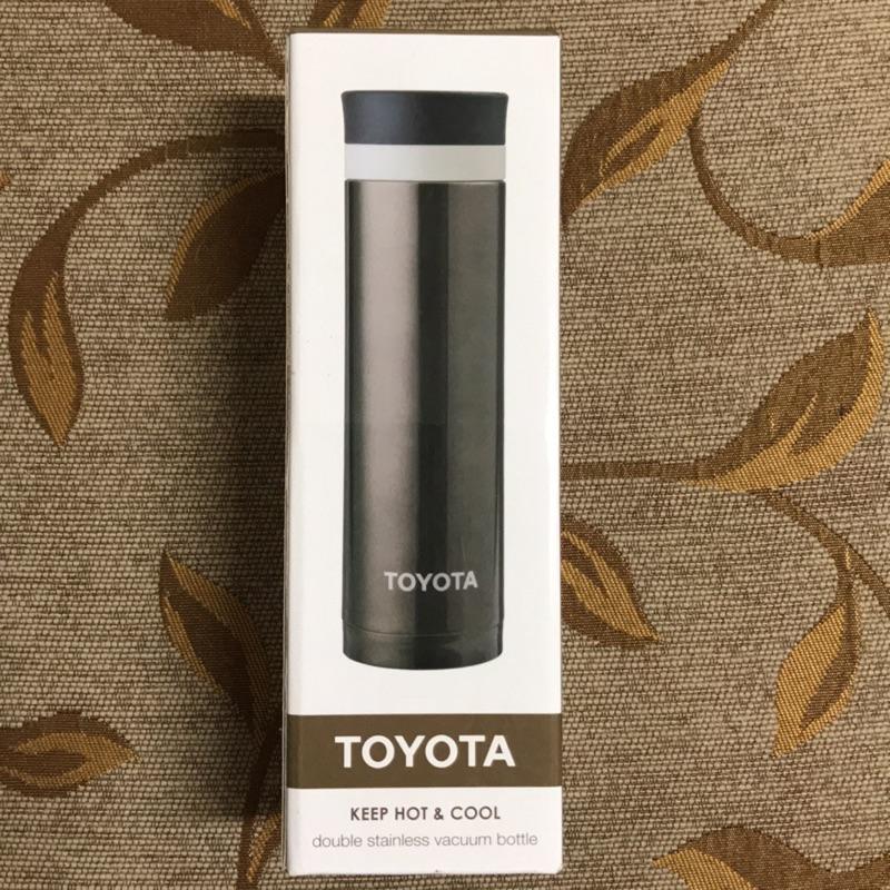 Toyota 300ml 保溫瓶