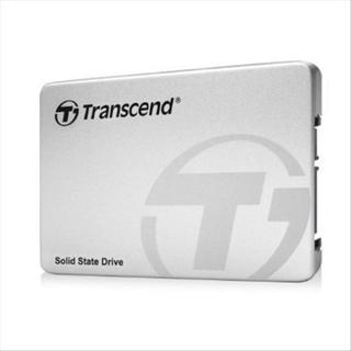 微型商店 創見 固態硬碟 【TS1TSSD370S】 1TB SSD370 讀570M寫470M 75KIOPS